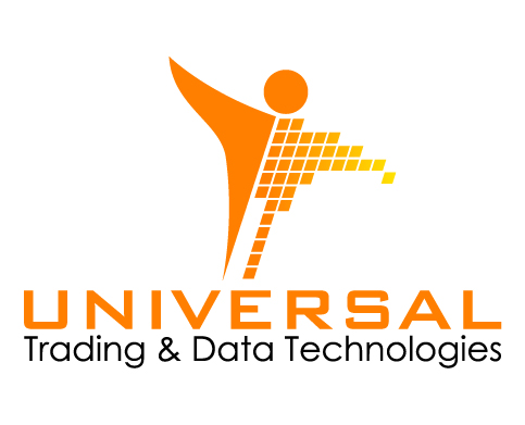 Universal Trading & Data Technologies - Lets Shake Hands & Lift-up Your Business Sky-High!!!